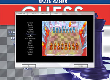 brain games chess download